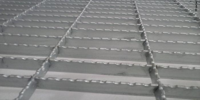 mallas-electrosoldadas-colombia-700x350
